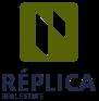 Réplica Real Estate