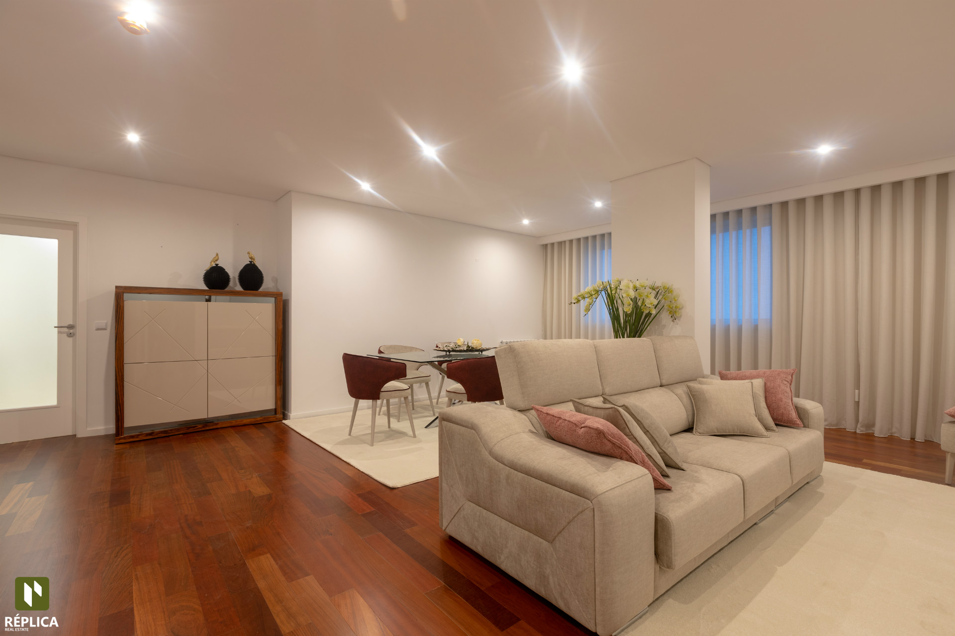 Boavista Residences