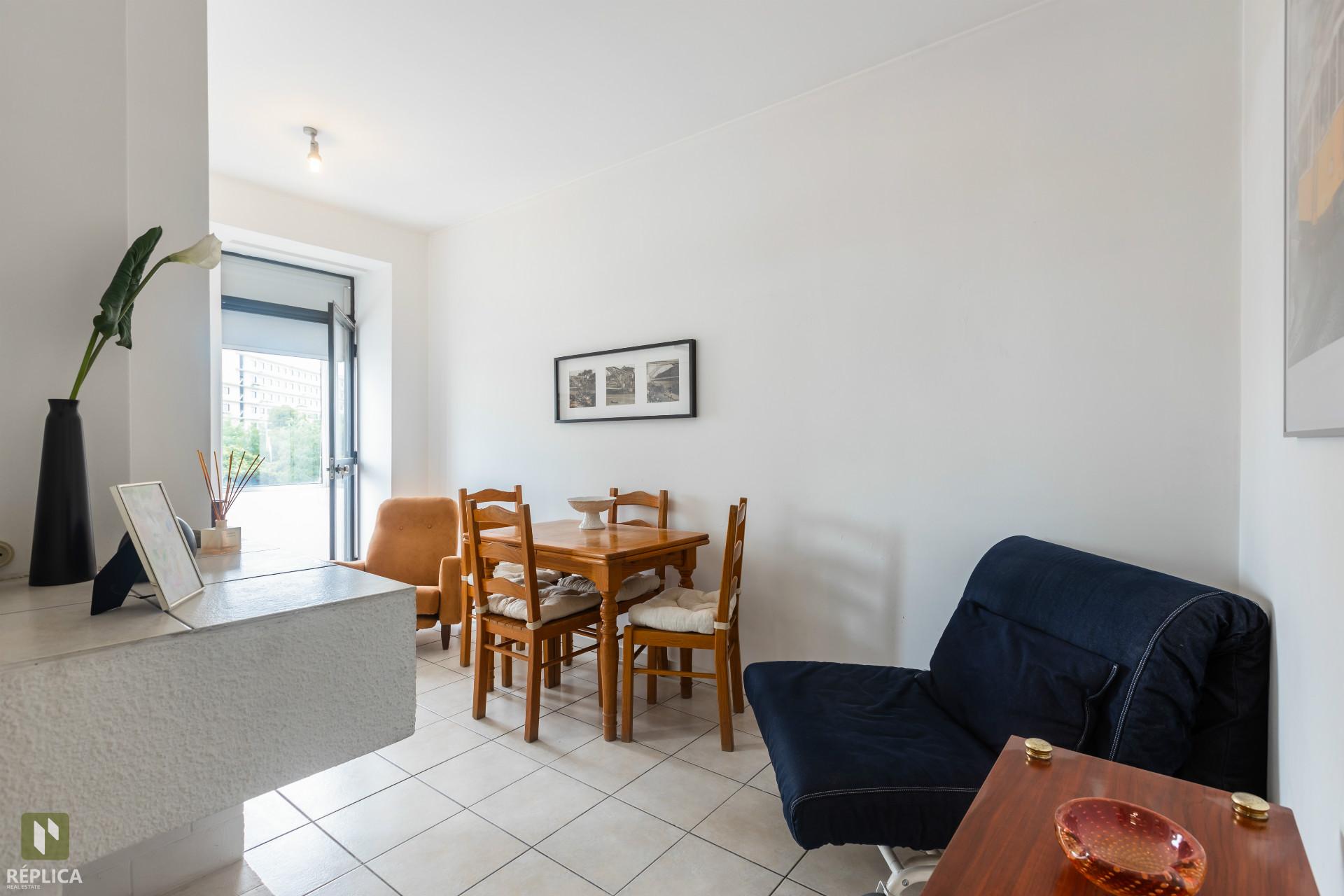 Apartamento T1, Porto, Lordelo do Ouro e Massarelos, Arrendamento, Porto, Porto