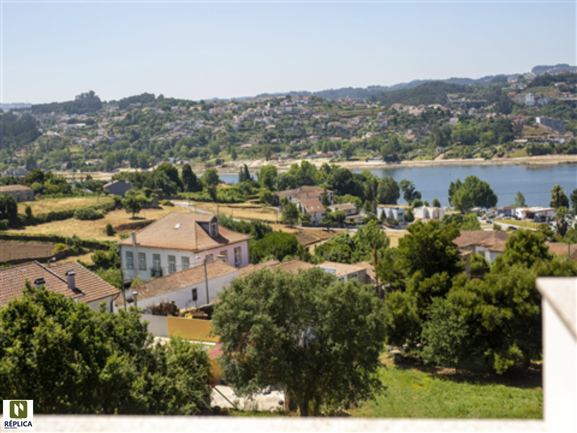 Moradia T4, Porto, Gondomar (São Cosme), Valbom e Jovim, Venda, Porto, Gondomar