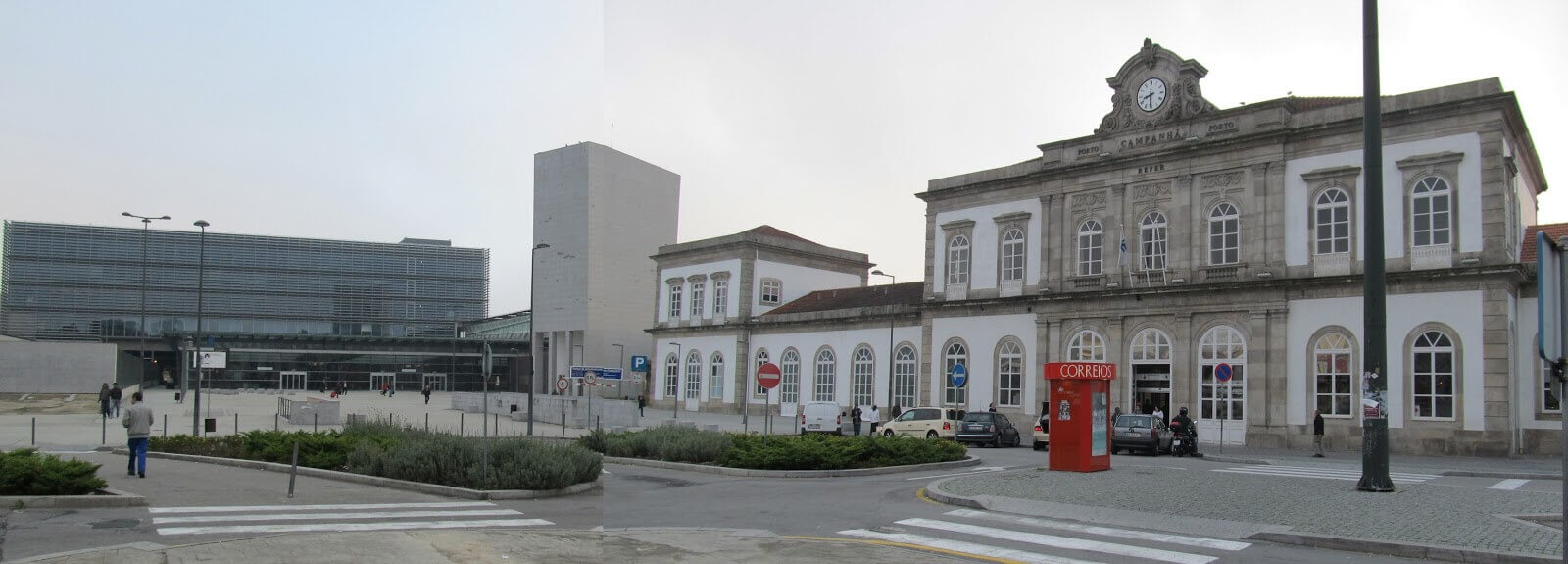 <span class='local'>Campanhã</span>