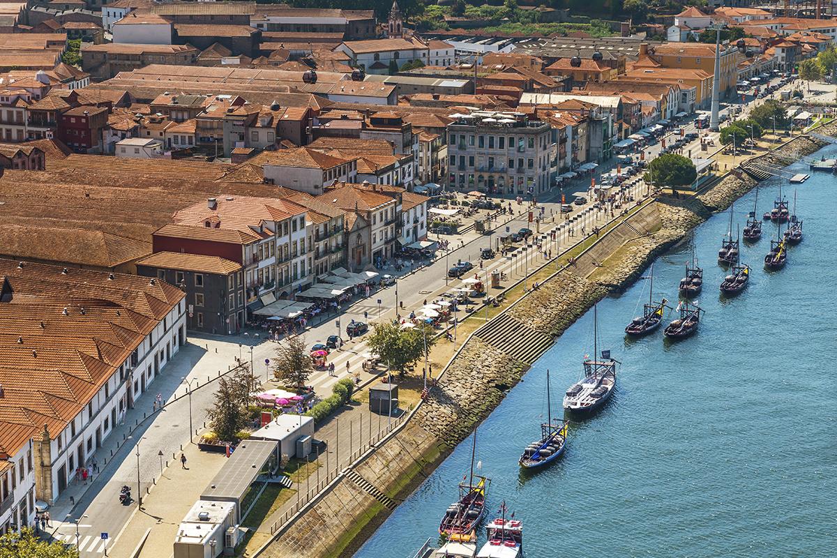 <span class='local'>Vila Nova de Gaia</span>